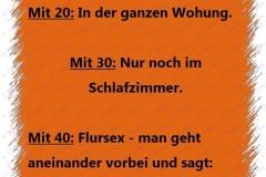 Dummsinn_002