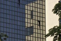 spiegelungen_08