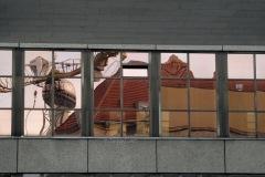 spiegelungen_13