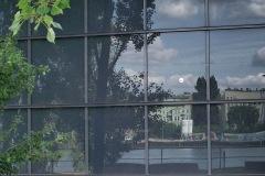 spiegelungen_14