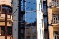 spiegelungen_17
