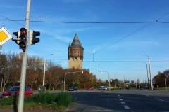 0010_Merseburg