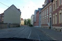 0010b_Merseburg