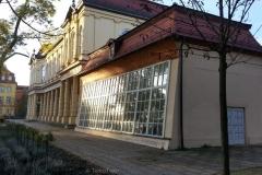 0012_Merseburg