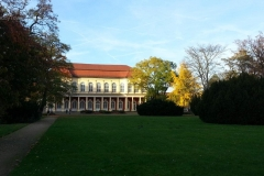 0019_Merseburg