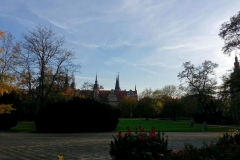 0020_Merseburg