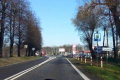 02_Polen-Slubice