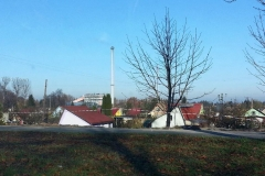 03_Polen-Slubice