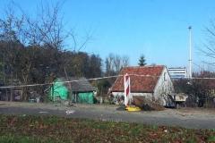 04_Polen-Slubice