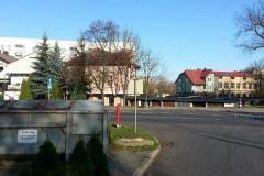 07_Polen-Slubice