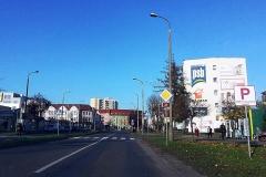 11_Polen-Slubice