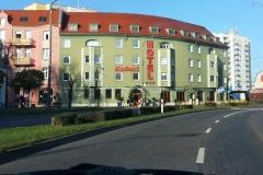 12_Polen-Slubice