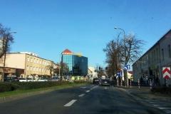 13_Polen-Slubice