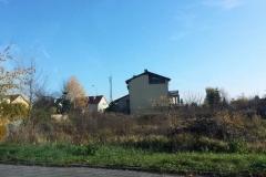 14_Polen-Slubice