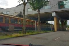p03_Potsdam