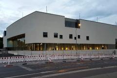 p04_Potsdam