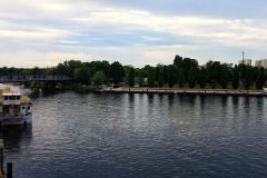 p09_Potsdam