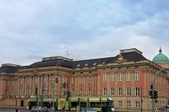 p14_Potsdam