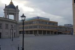 p17_Potsdam