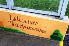 06_Spreewald