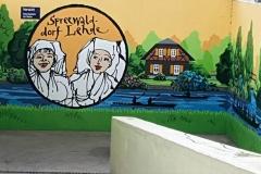 13_Spreewald
