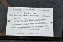16_Spreewald
