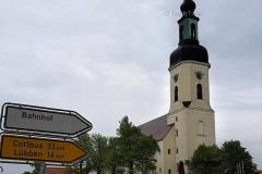 19_Spreewald