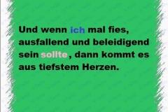 Sprüche_001