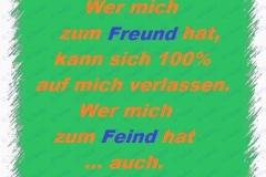 Sprüche_004