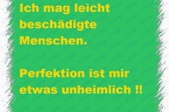 Sprüche_008