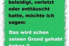 Sprüche_016