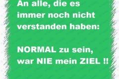 Sprüche_019