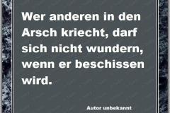 Wahre-Worte_006