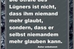 Wahre-Worte_016